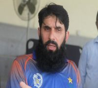 Misbah ul Haq, Waqar Younis Favourites To Be Next Pakistan Head And Bowling Coach