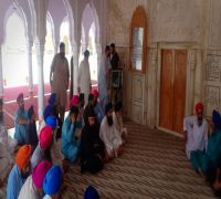 Is Pakistan Lying? Sikh Girl's Brothers Say She Has Not Returned Home Till Now