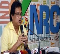 Who Is Prateek Hajela - The Man Behind Gigantic Assam NRC Updation Exercise?