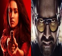 Saaho Box Office Collection: Movie Garners THIS Staggering Amount On Day 1