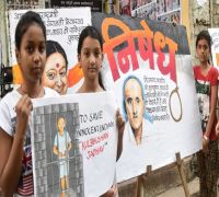 Pakistan Offers India Consular Access To Kulbhushan Jadhav Today