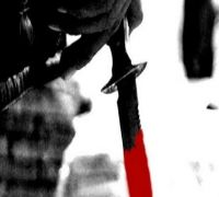 Delhi Man Arrested For Slitting Lover's Throat, Chopping Body Into Pieces