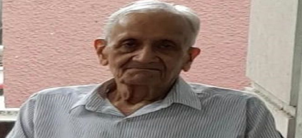 Delhi: 91-year-old man who was allegedly abducted in refrigerator by domestic help found murdered