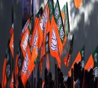 Eight TMC MLAs In Touch With Us: West Bengal BJP President Dilip Ghosh