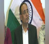 Landlines, Mobiles Fully Functional In Jammu And Ladakh, Says J-K Principal Secretary