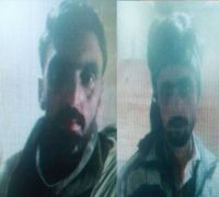 BIG Expose! 2 Lashkar Terrorists Reveal Pakistan's Evil Designs In Kashmir