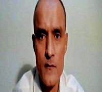 Kulbhushan Jadhav 'Under Extreme Pressure' To Parrot Pakistan's False Narrative: India