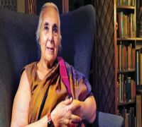 Shashi Tharoor On Romila Thapar CV Controversy: 'Worse Than An Insult…. Can JNU Sink Any Lower?'