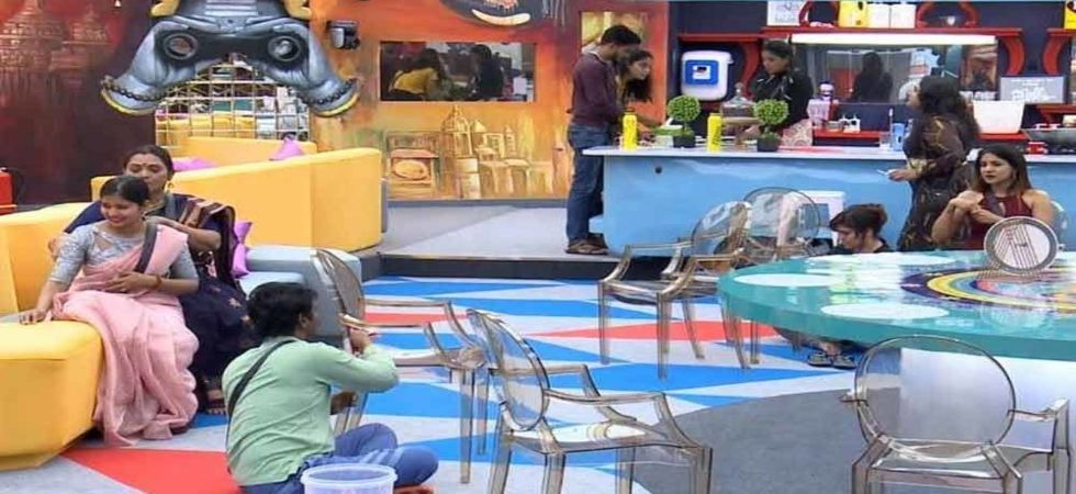 Bigg Boss Tamil:  Evicted Contestants Who Will Re-Enter House