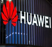 Huawei To Launch Mate 30 Series On September 19: Details Inside