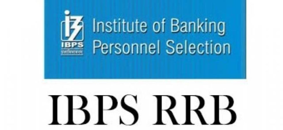 IBPS RRB PO Prelims 2019 Result To Be Declared Soon. (File Photo)