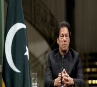 No Change In Pakistan's Nuclear Policy, Says Foreign Office On Imran Khan's Statement