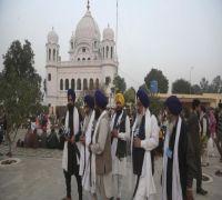 Pakistan To Issue Multiple, On-Arrival Visas To Sikh Pilgrims: PM Imran Khan