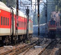 RRB Paramedical Result 2019 to be declared soon, check details here