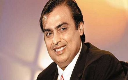Reliance Jio To Provide Free Set-Top-Box With Every