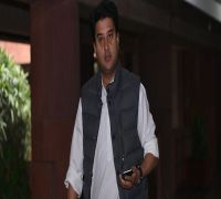 'Listen To Your Ministers': Jyotiraditya Scindia's Tells Kamal Nath, Sparks Rift Speculation