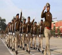 Maharashtra Police Recruitment 2019 Notification For 3450 Constable Posts Released