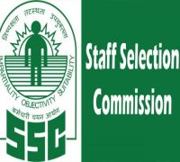 SSC JHT 2018 Final Result For Paper II Declared, Check Result Here