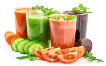 Shift To Vegan Diets May Cause Brain Nutrient Deficiency
