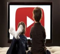 Google To Pay USD 170 Million Fine For YouTube Collecting Data From Children