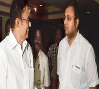 Gone Through Same Thing Last Year, Says Karti Chidambaram After Father Sent To Tihar Jail