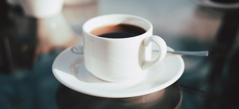 Drinking coffee linked to lower risk of gallstones a study claims  (Photo: Twitter)