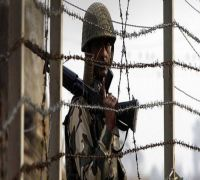 Indian Army On Alert As Pakistan Moves 2,000 Troops Near Line Of Control: Report