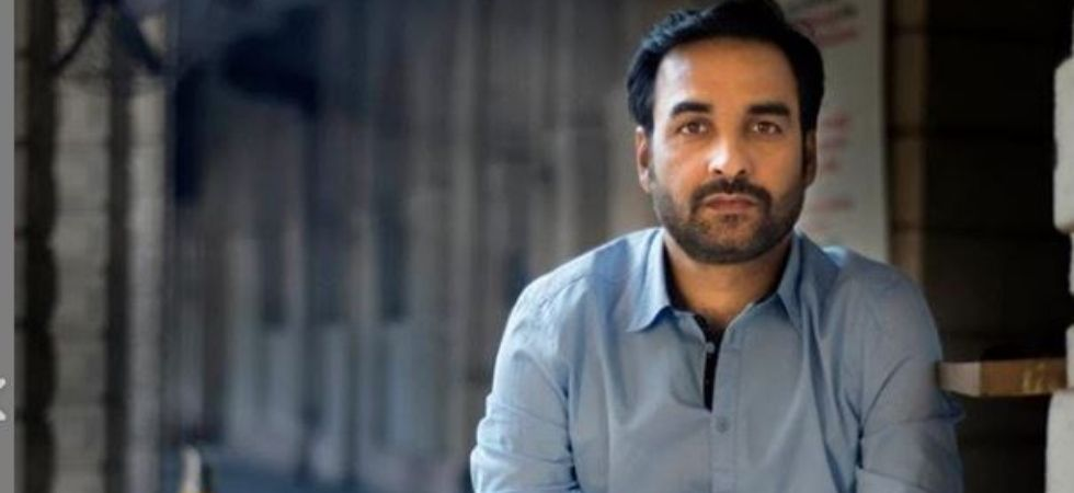 Happy Birthday Pankaj Tripathi: Five Unknown Facts About Actor