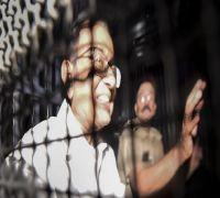 Delhi Court Sends P Chidambaram To Tihar Jail In INX Media Case Till September 19
