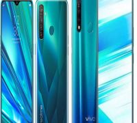 Realme 5 Pro vs Vivo Z1 Pro: Which Is The Best Value For Money Smartphone Under Rs 20,000?