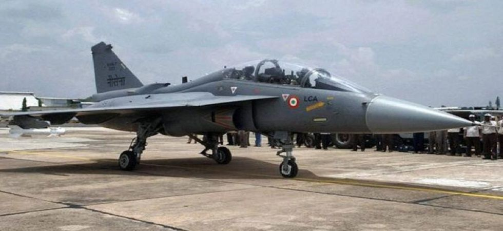 Defence Acquisition Council had given its consent for the procurement of 83 LCA-Mk1A aircraft in Nov 2016. (Photo Credit: PTI)