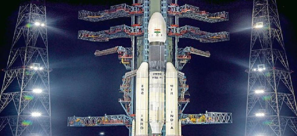 'Vikram', Chandrayaan-2's moon lander, will be carried out by at least eight onboard equipment in a coordinated manner