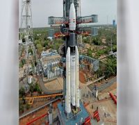 Chandrayaan-2 Soft Landing On Moon Tomorrow: ISRO To Become First Ever Space Agency To Explore South Polar Region