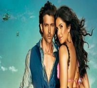 WHAT! Hrithik Roshan Calls Katrina Kaif 'Mazdoor' And Bang Bang Actress Takes It As 'Insult'!