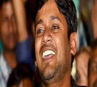 Setback For Kanhaiya In JNU Case? No Decision On Sedition Charges: Kejriwal