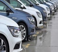 Maruti Asks Auto Component Industry To Produce Electronics To Cut Imports