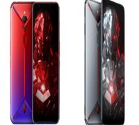 Nubia Red Magic 3S Gaming Smartphone Launched In China: Specs, Prices Inside