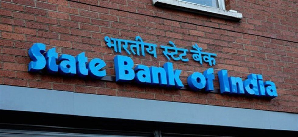 SBI Recruitment 2019 For 477 Specialist Cadre Officer Posts, Apply Now. (File Photo)