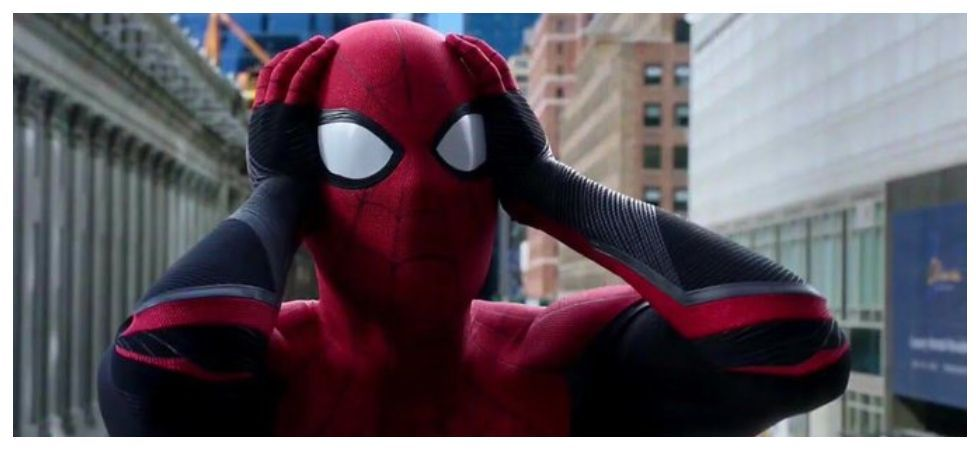'Door is Closed' on Spider Man Returning To MCU, Says Sony CEO (Photo: Twitter)