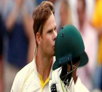 Ashes 2019: Super Steve Smith Underlines Greatness With Double Century