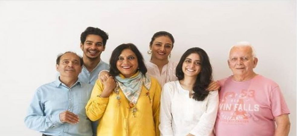 Mira Nair To Begin 'A Suitable Boy' Shooting From September 7