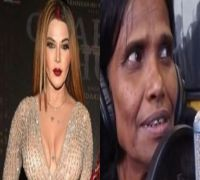 Ranu Mondal Finds New Fan In Rakhi Sawant; Actress Wants Her To Sing Remix Version of THIS Song