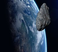 'Potentially Hazardous' Asteroid 2019 GT3 Flies Past Earth On THIS Day, Luckily Failed to Hit Us