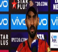 Dinesh Karthik Tenders Unconditional Apology After Violating BCCI Clause