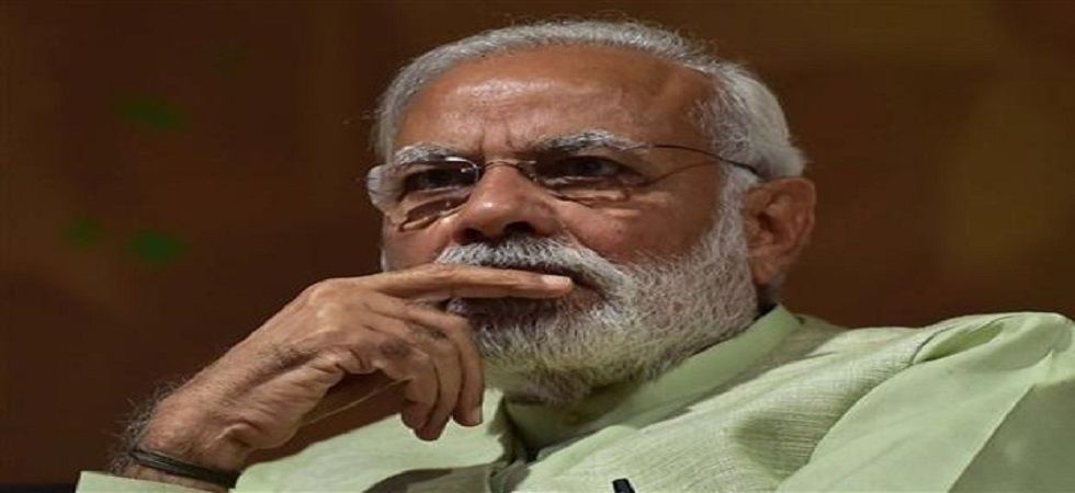 Congress attacked Modi government over its performance in first 100 days (Image: PTI file)