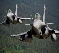 IAF's 'Golden Arrows' 17 Squadron To Be Resurrected Today, To Be First Rafale Unit