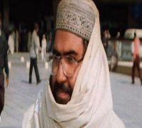 Pakistan 'Secretly' Releases Maulana Masood Azhar To Plan Terror Operations Against India: Report