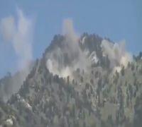 India Army Destroys Terrorist Launch Pads Near Leepa Valley In Pak-Occupied Kashmir