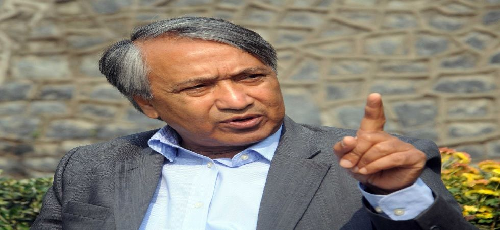 The Supreme Court bench headed by Chief Justice Ranjan Gogoi last week had said it was inclined to shift Tarigami, the former CPI (M) MLA, to AIIMS