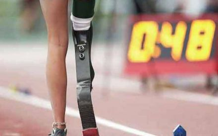 Sports Ministry De-Recognises Paralympic Committee Of India